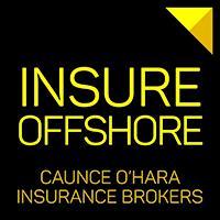 InsureOffshore.com