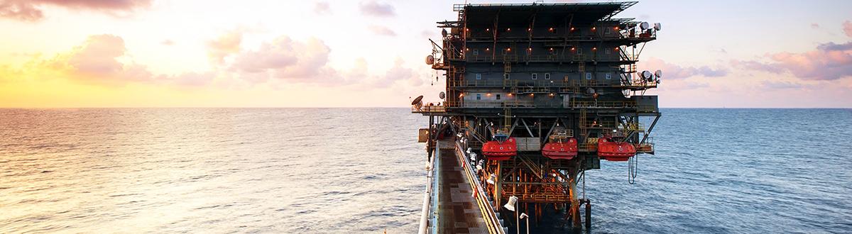 insure-offshore-slide1