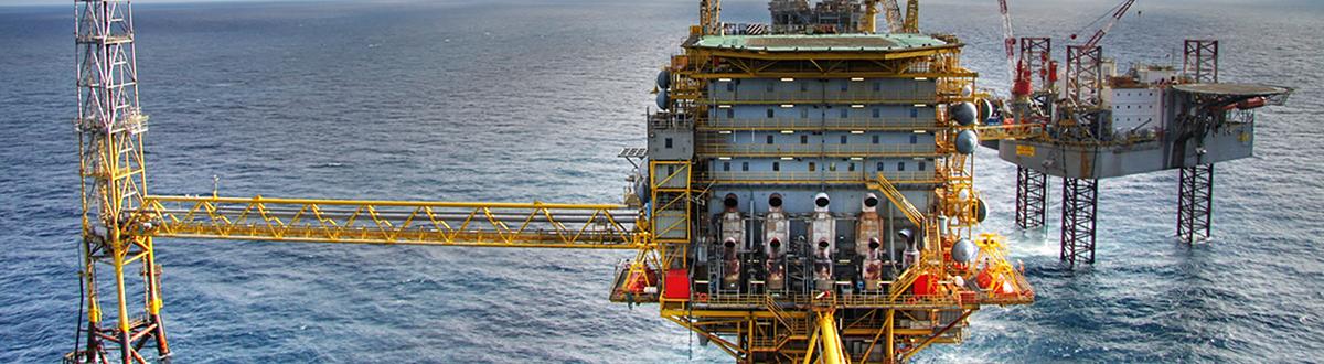 insure-offshore-slide2